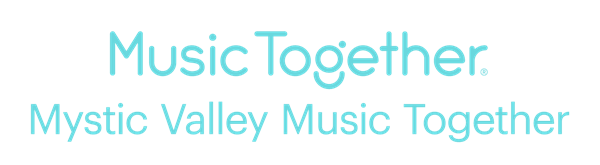 Mystic Valley Music Together& Music Together of Arlington